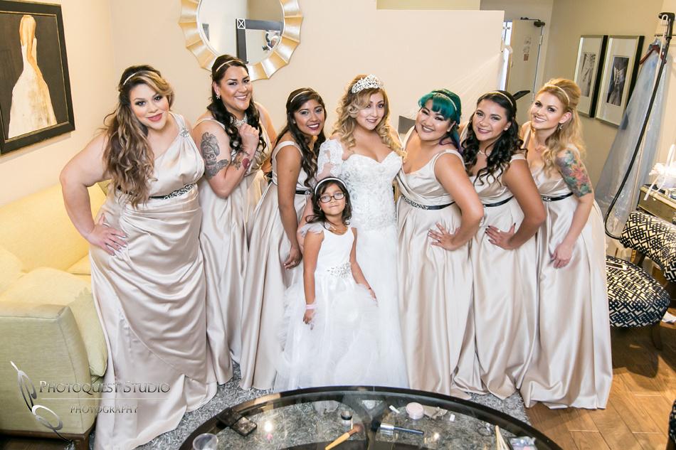 Pala Mesa Resort Wedding by Fallbrook, Temecula Wedding Photographer (13)