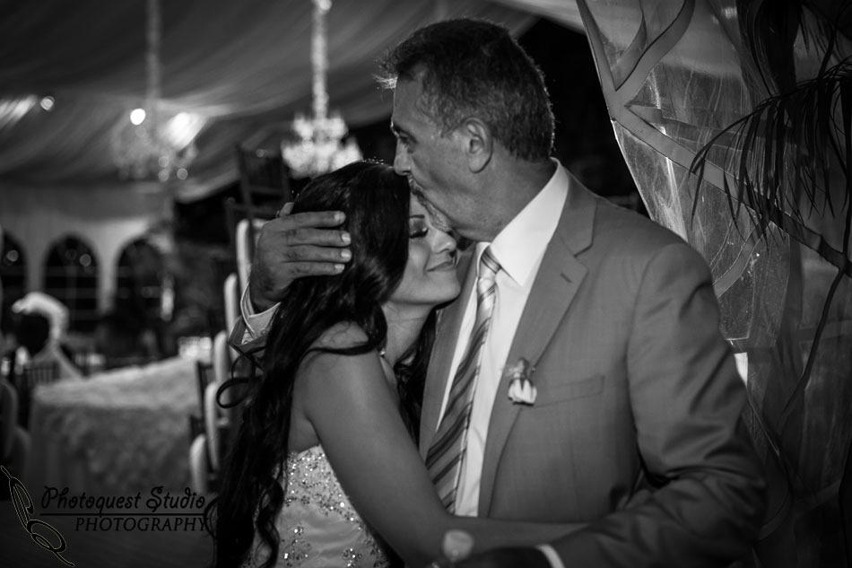 Grand Tradition Wedding Photography by Temecula Wedding Photographer
