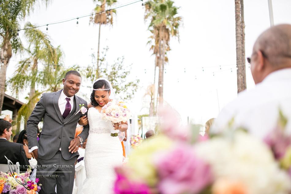 Los Angeles, Temecula  Wedding Photographer at Castaway Burbank, Shauneille & Steve (31)