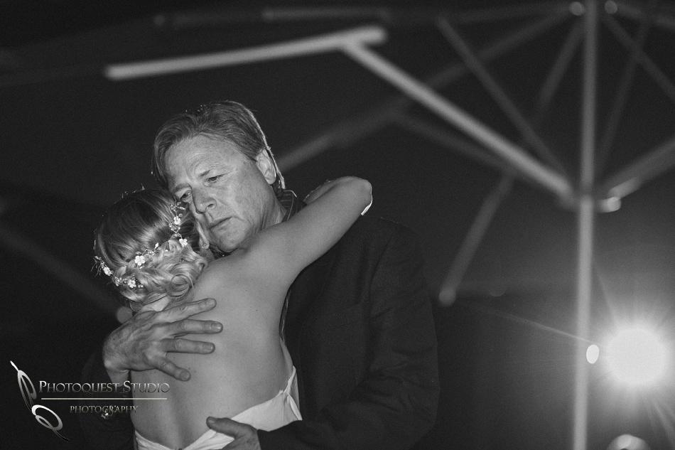 Wedding photo at Wiens Winery by Temecula wedding photographer of Photoquest Studio, Samantha & Joe (70)