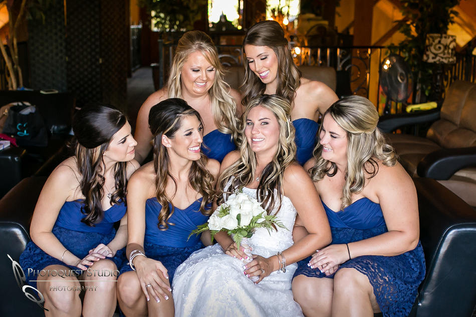 Wedding at Longshadow Ranch Winery by Temecula Wedding Photographer (11)