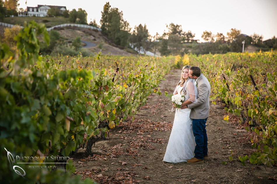 Wedding at Longshadow Ranch Winery by Temecula Wedding Photographer (49)
