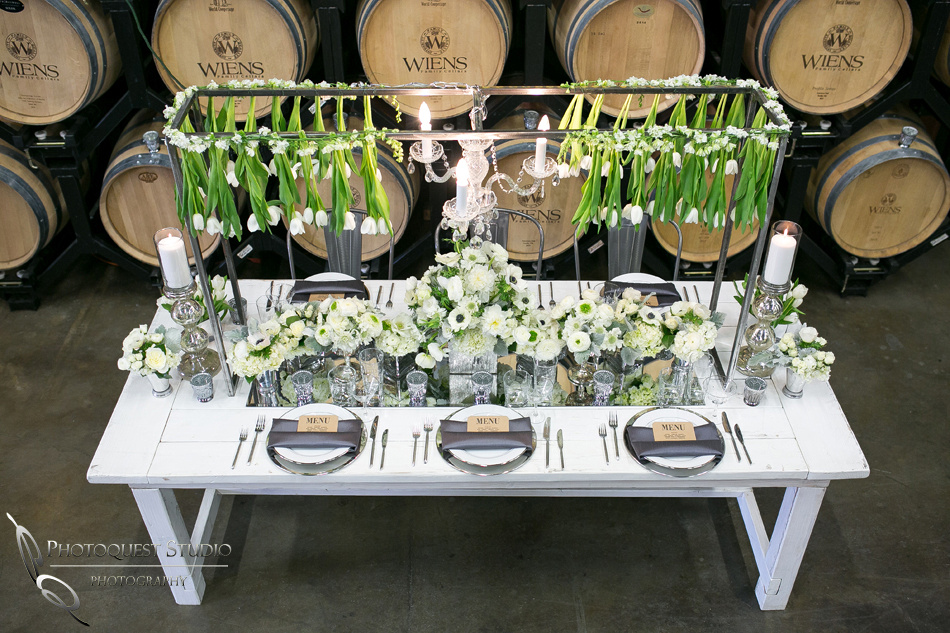 The same sex wedding Styled Shoot by Photoquest Studio Photography, Temecula wedding photographer at Wiens Winery (4)