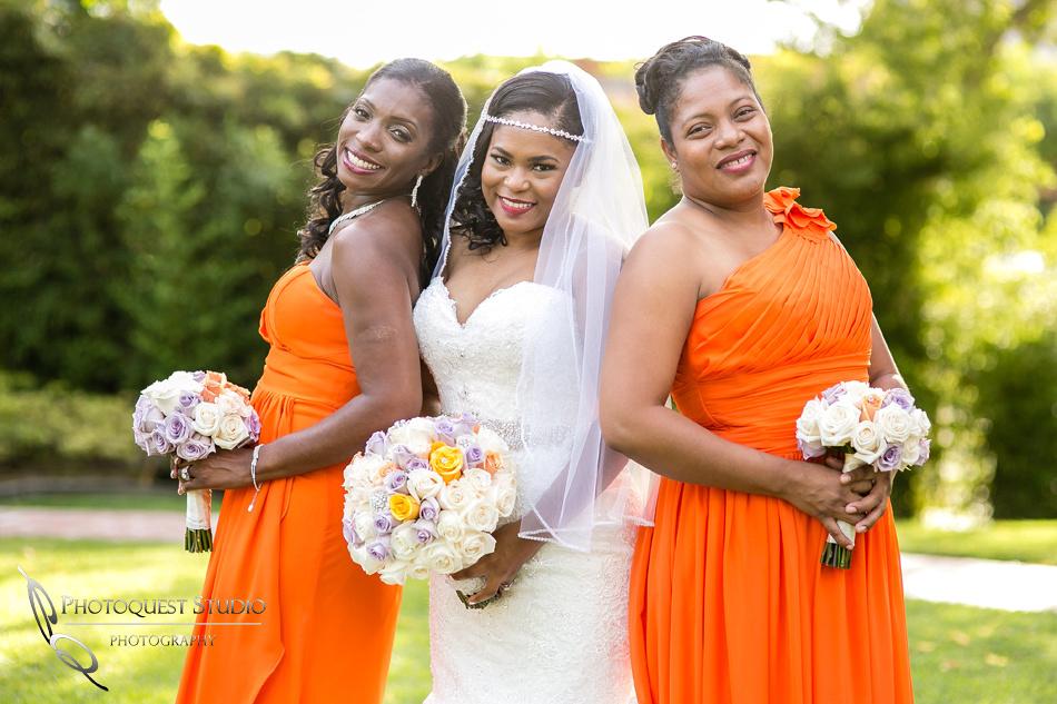 Los Angeles, Temecula  Wedding Photographer at Castaway Burbank, Shauneille & Steve (28)