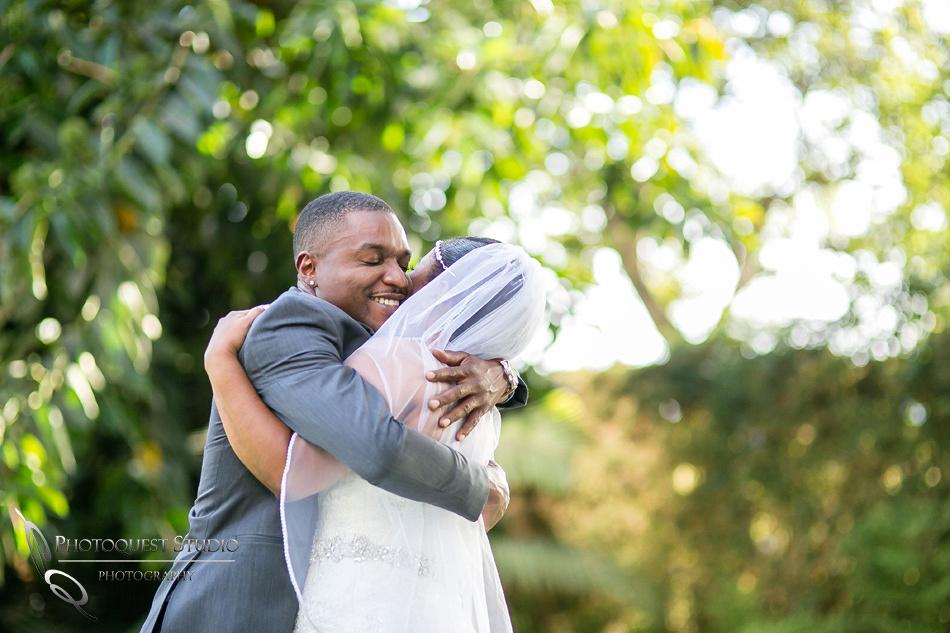 Los Angeles, Temecula  Wedding Photographer at Castaway Burbank, Shauneille & Steve (23)