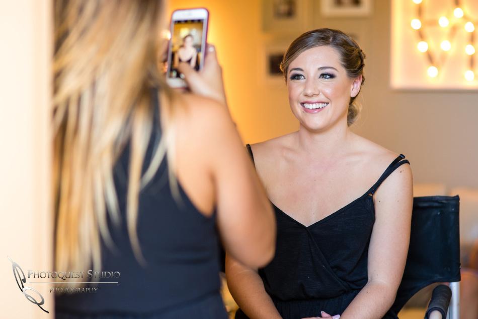Wedding photo at Wiens Winery by Temecula wedding photographer of Photoquest Studio, Samantha & Joe (3)