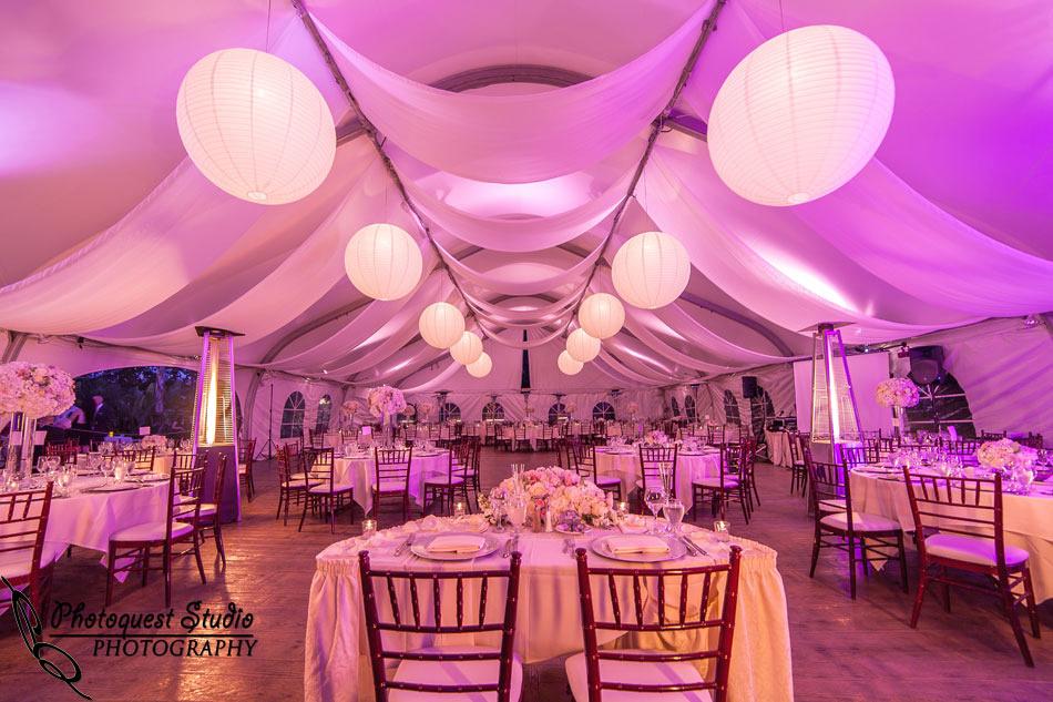Pala Mesa Resort Wedding by Temecula Winery Wedding Photographer