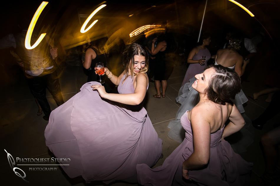 Wedding photo at Wiens Winery by Temecula wedding photographer of Photoquest Studio, Samantha & Joe (79)