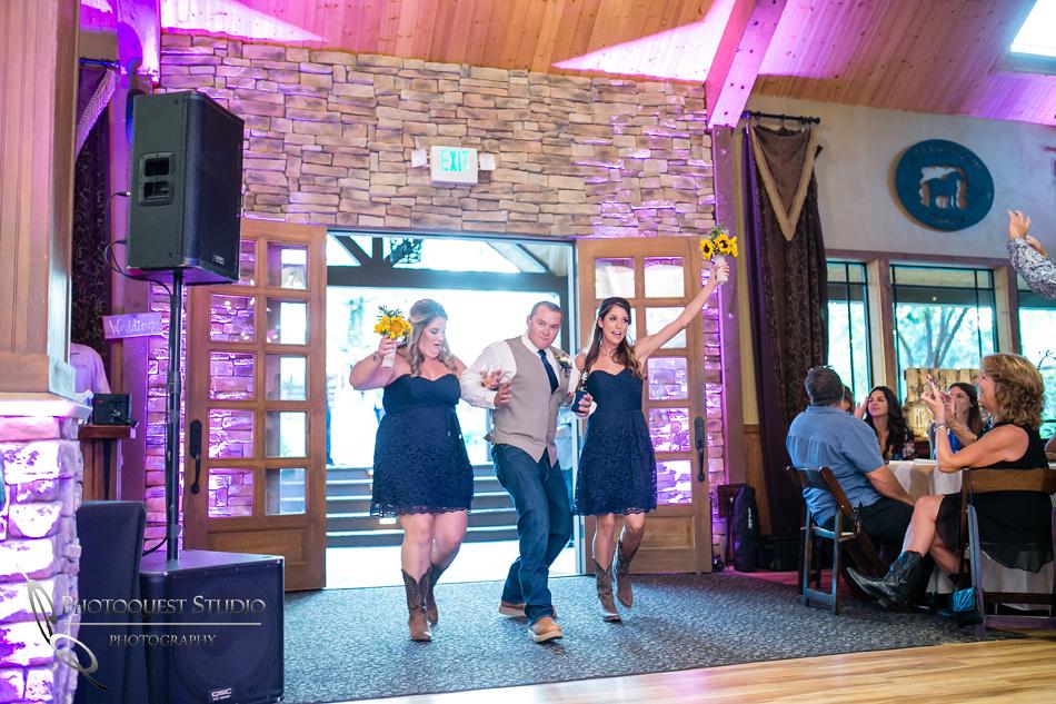 Wedding at Longshadow Ranch Winery by Temecula Wedding Photographer (53)