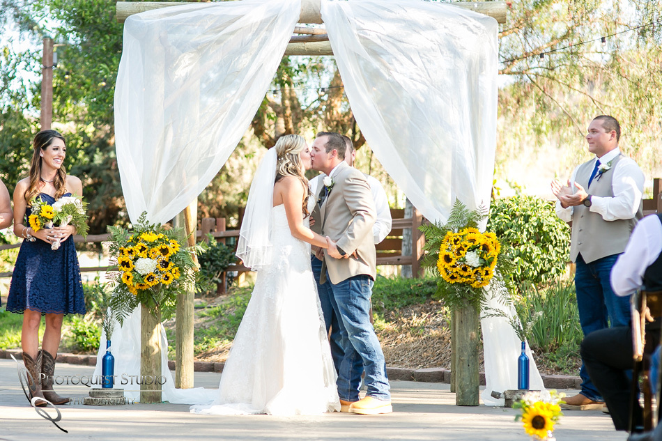 Wedding at Longshadow Ranch Winery by Temecula Wedding Photographer (38)