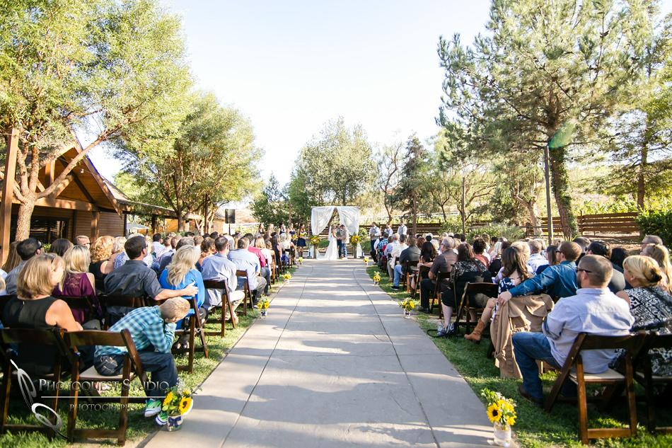 Wedding at Longshadow Ranch Winery by Temecula Wedding Photographer (34)