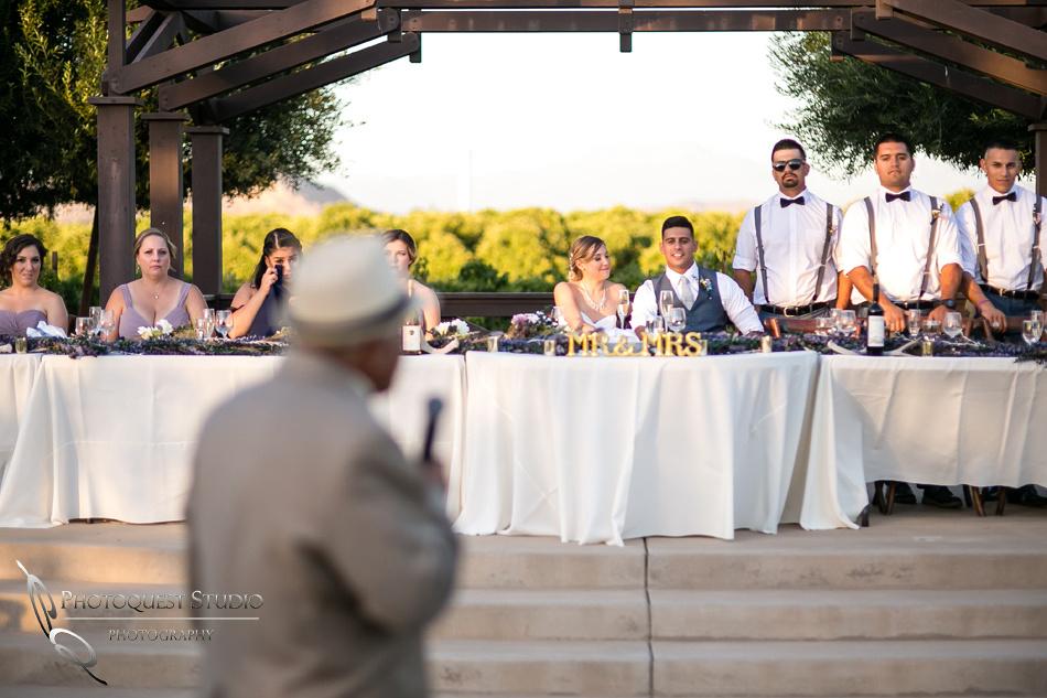Wedding photo at Wiens Winery by Temecula wedding photographer of Photoquest Studio, Samantha & Joe (67)