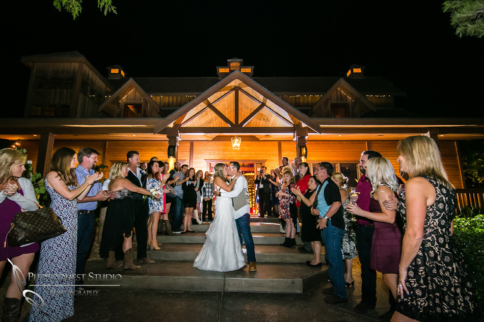 Wedding at Longshadow Ranch Winery by Temecula Wedding Photographer (73)