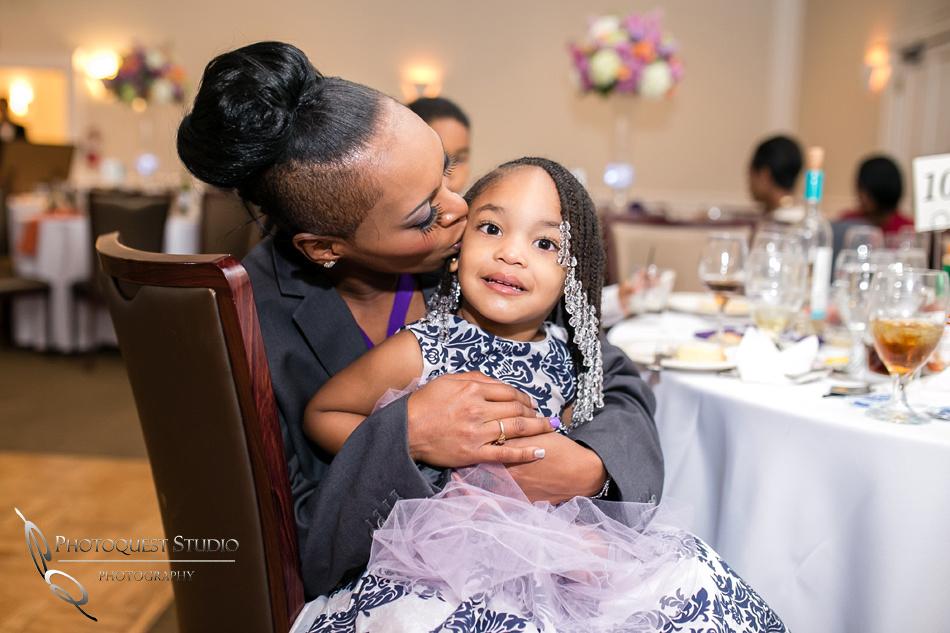 Los Angeles, Temecula  Wedding Photographer at Castaway Burbank, Shauneille & Steve (50)