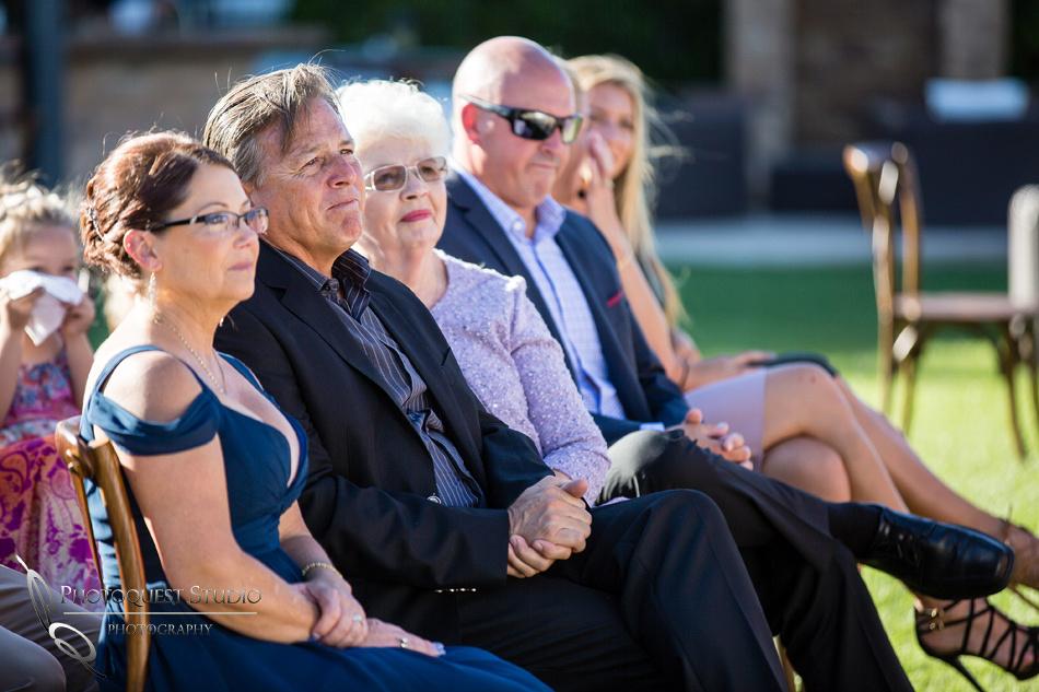 Wedding photo at Wiens Winery by Temecula wedding photographer of Photoquest Studio, Samantha & Joe (27)