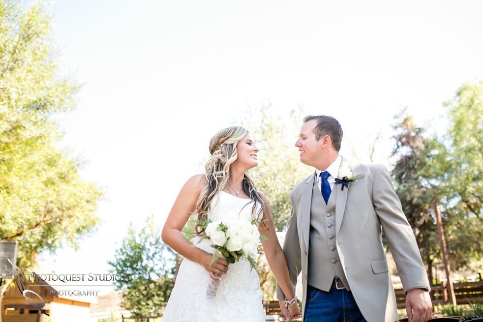 Wedding at Longshadow Ranch Winery by Temecula Wedding Photographer (18)