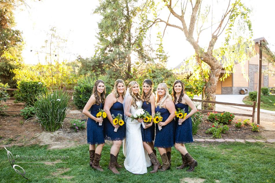 Wedding at Longshadow Ranch Winery by Temecula Wedding Photographer (42)