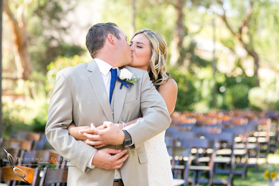 Wedding at Longshadow Ranch Winery by Temecula Wedding Photographer (15)