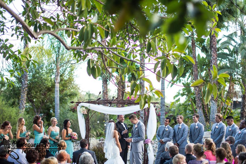 Stone Garden Events Fallbrook Wedding Photo by Menifee, Murrieta, Temecula Wedding Photographer