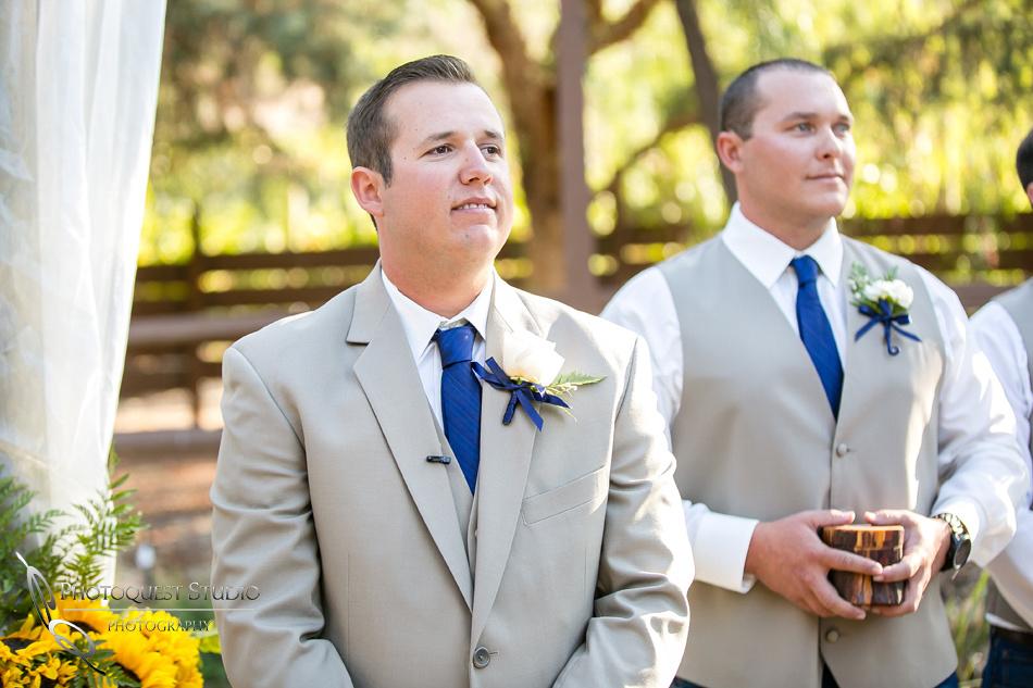 Wedding at Longshadow Ranch Winery by Temecula Wedding Photographer (29)