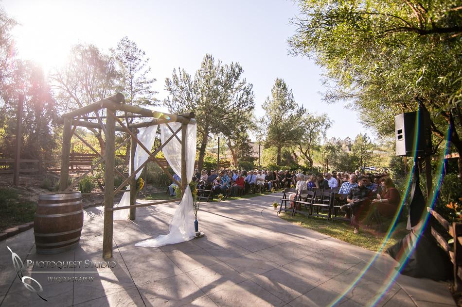 Wedding at Longshadow Ranch Winery by Temecula Wedding Photographer (28)
