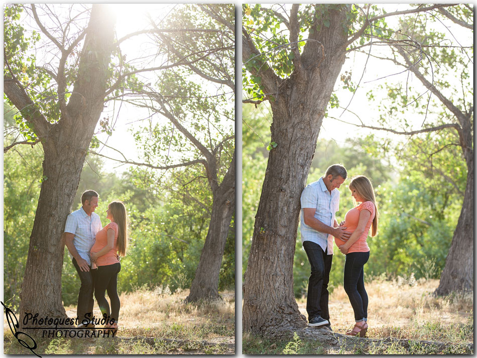 Maternity Photos in Temecula Old Town by Menifee, Murrieta, Temecula Family, Maternity Photographer (10)