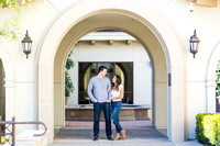 Engagement-Photo-at-Wiens,-Temecula-Winery-Wedding-Photographer-Paige-and-Alex-1