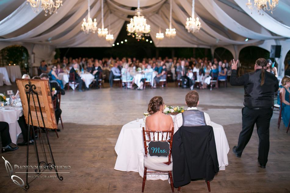 Wedding-photo-at-Pala-Mesa-Resort-by-Wedding-Photographer-in-Temecula,-Ashley-&-Kyle
