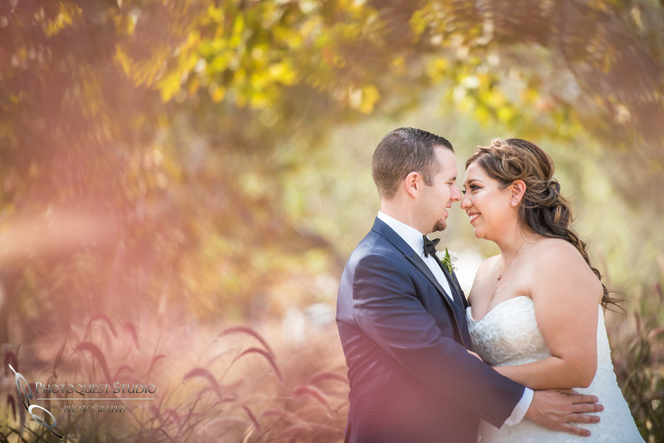 Chino-Hill-Wedding-Photographer-at-McCoy-Equestrian-Center,-Marlene-and-Tim-212