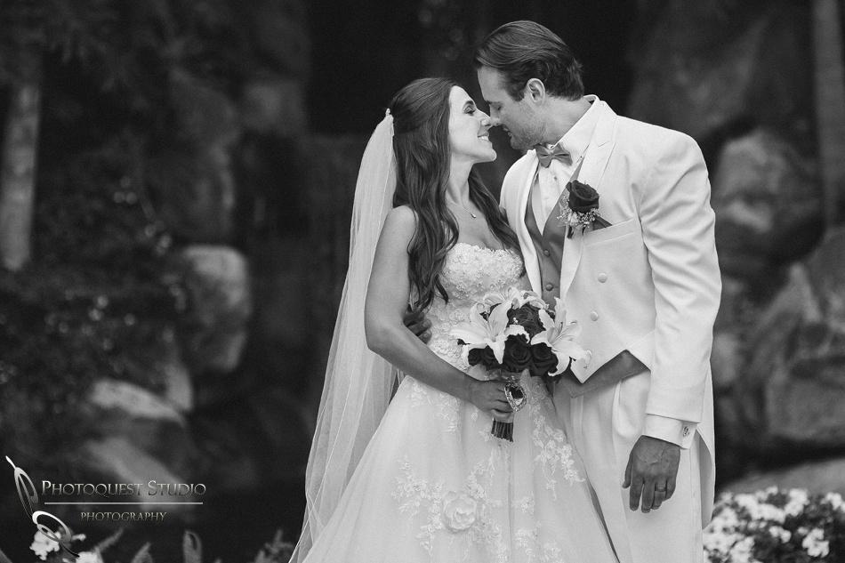 Wedding photo by Temecula Wedding Photographer, Photoquest Studio, Photography