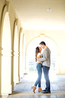 Engagement-Photo-at-Wiens,-Temecula-Winery-Wedding-Photographer-Paige-and-Alex-10