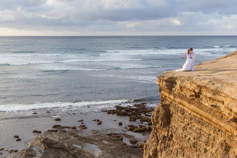 photoquest studio photography temecula wedding photographer pricing collection