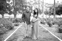 Carissa's Maternity Photo in Riverside by Temecula Wedding Photographer-4