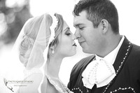 Mexican Cowboy wedding, Temecula Wedding Photographer at Menifee, Rancho Los Agaves