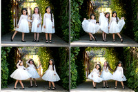 Alexis-Family-Photo-at-Abbott-Manor-by-Temecula-Wedding-Photographer