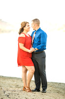 Temecula-Wedding-Photographer,-Engagement-Photo-at-Frank-G-Bonelli-park,-Marlene-and-Tim-(20)