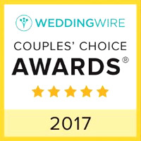 Temecula Wedding Photographer, WeddingWire Couple's Choice Awards Winner 2017
