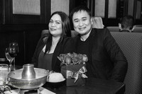Valentine's-Day,-Dinner-at-Thai-Cuisine-Aiyara-Restaurant-in-Temecula-by-Temecula-Event-Photographer-(18)