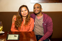 Valentine's Day, Dinner at Thai Cuisine Aiyara Restaurant in Temecula by Temecula Event Photographer (9)