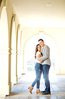 Engagement-Photo-at-Wiens,-Temecula-Winery-Wedding-Photographer-Paige-and-Alex-12