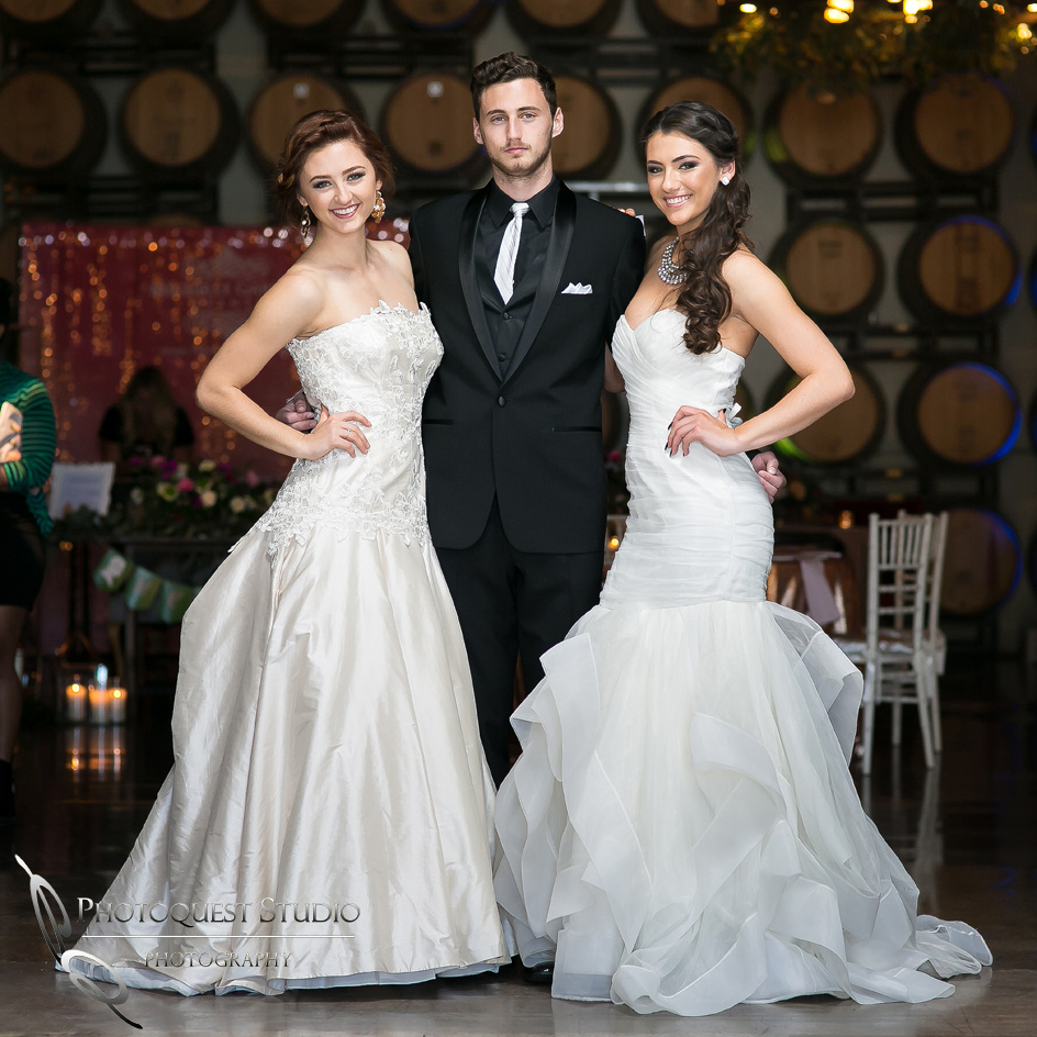 Temecula-Wedding-Photographers-at--Callaway-Winery-Bridal-Show