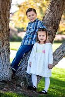 Family Photo in Menifee by Menifee Family Photographer, Temecula Wedding Photographer-1
