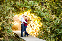 Fall Photo, Business Head Shot, Love Celebration, Crystal & Jamie (18)