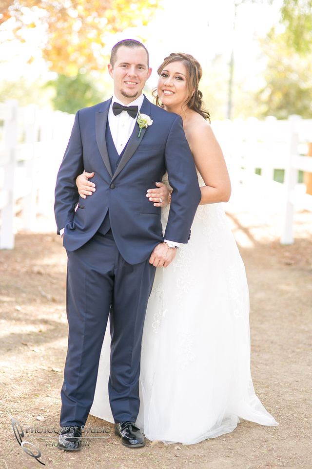 Chino-Hill-Wedding-Photographer-at-McCoy-Equestrian-Center,-Marlene-and-Tim-190