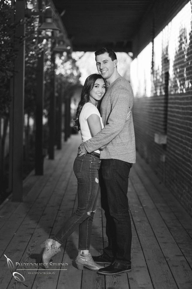 Engagement Photo at Wiens, Temecula Winery Wedding Photographer, Paige and Alex (20)