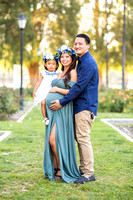 Carissa's Maternity Photo in Riverside by Temecula Wedding Photographer-18