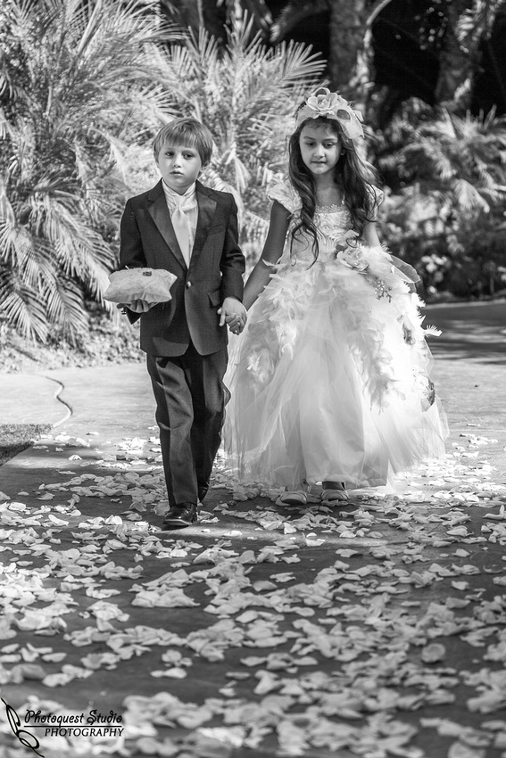 Grand Tradition Wedding Photography by Temecula Wedding Photographer