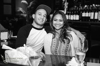 Valentine's-Day,-Dinner-at-Thai-Cuisine-Aiyara-Restaurant-in-Temecula-by-Temecula-Event-Photographer-(12)