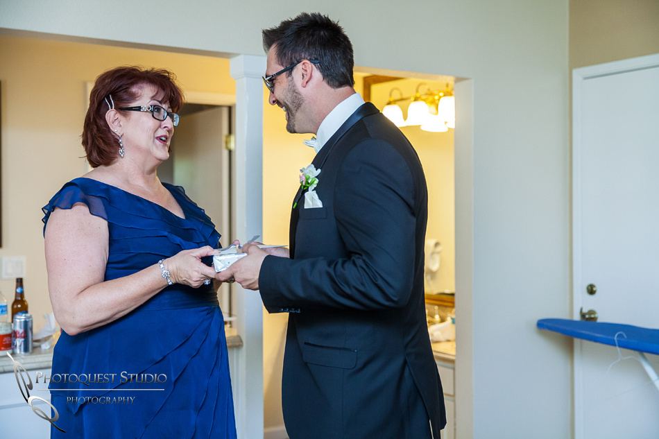 Happy Mother Day by Temeculla, Fallbrook Wedding Photograher
