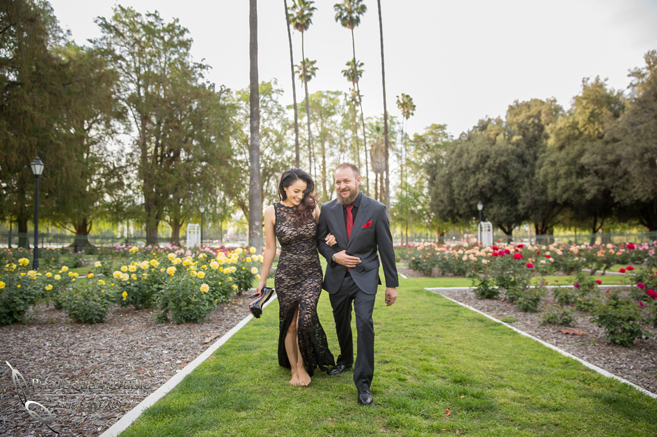 Wedding-Photographer-in-Temecula,-Engagement-Photo-with-beautiful-Couple-in-Riverside,-California-Elizabeth-&-Steven